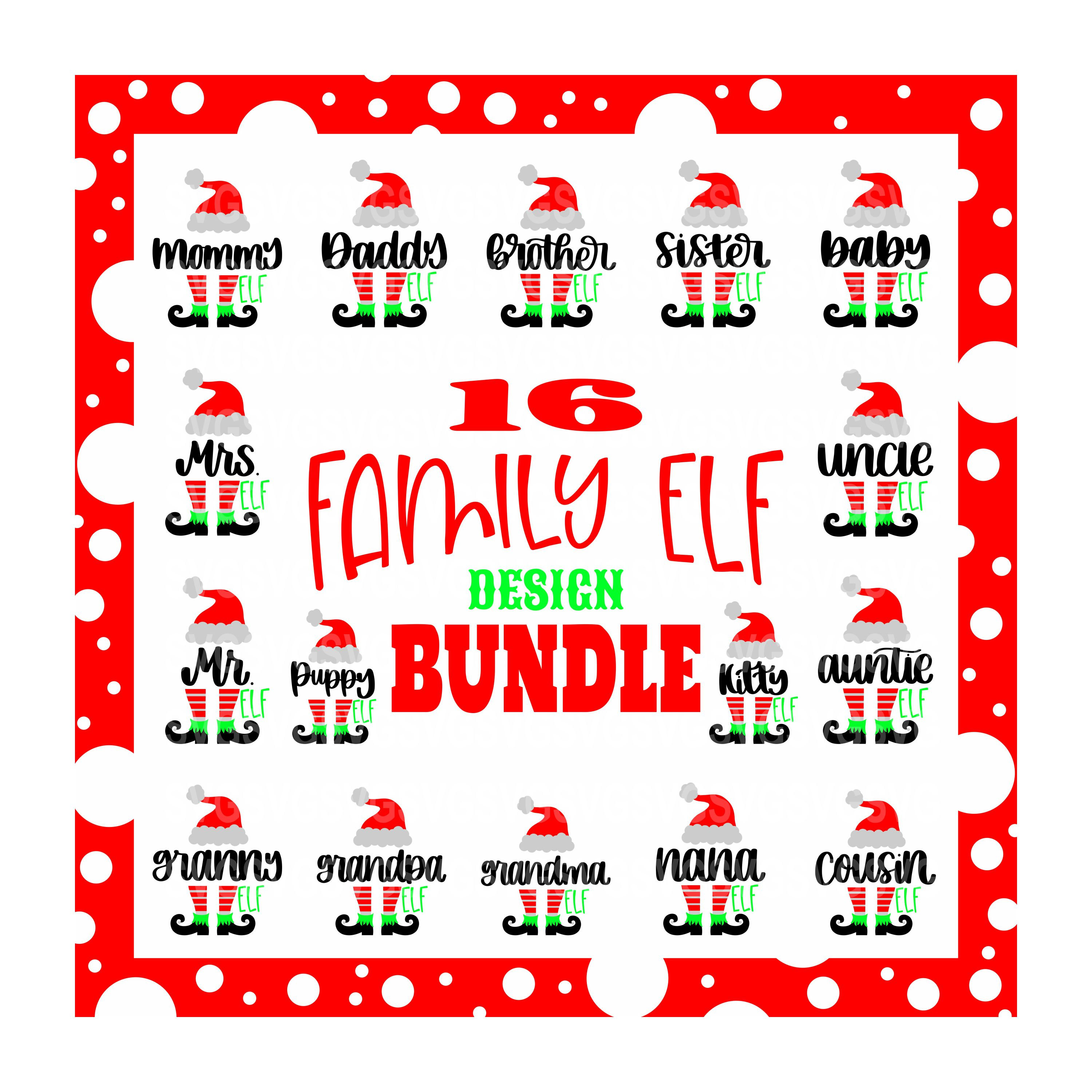Elf-bundle-svgchristmas-elf-bundle-svgfamily-elf-bundle-svgsvg-bundle-bundle-svgchristmas-svg-designs-christmas-cut-file-cricut-svg-5fa09073