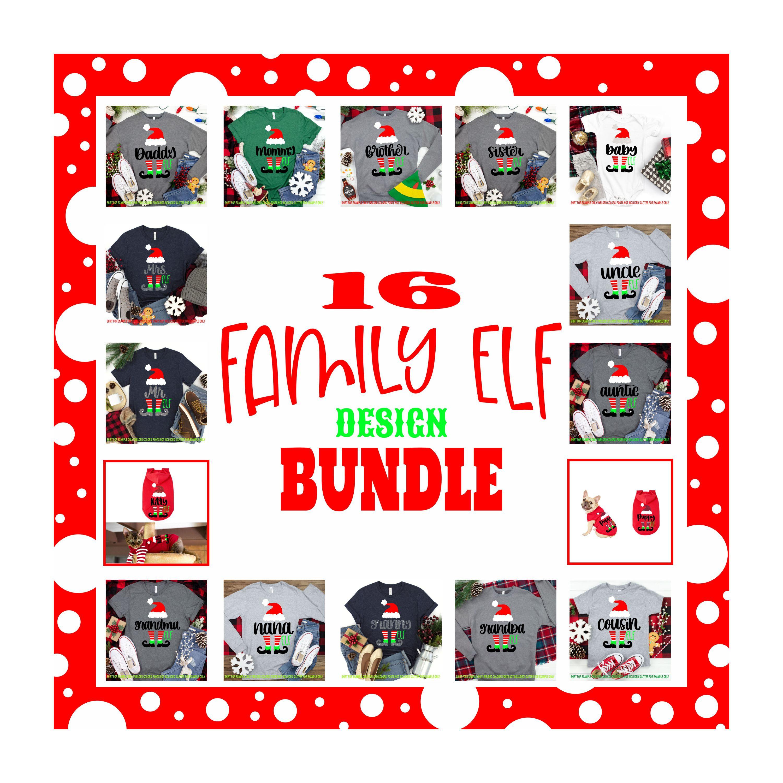 Elf-bundle-svgchristmas-elf-bundle-svgfamily-elf-bundle-svgsvg-bundle-bundle-svgchristmas-svg-designs-christmas-cut-file-cricut-svg-5fa09078