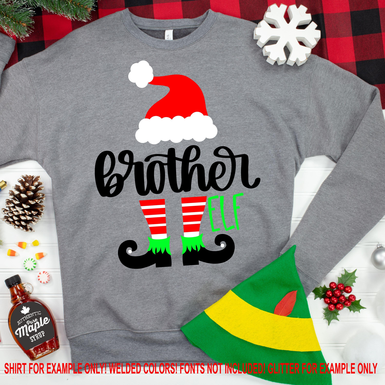 Elf-bundle-svgchristmas-elf-bundle-svgfamily-elf-bundle-svgsvg-bundle-bundle-svgchristmas-svg-designs-christmas-cut-file-cricut-svg-5fa09090