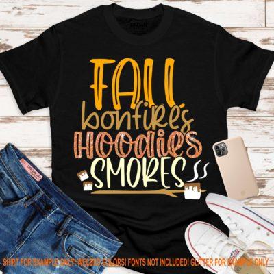 Fall-bonfires-hoodies-smores-svg-smore-svg-bonfire-svg-hoodie-svg-fall-svg-designsfall-cut-filessvg-for-cricutsvg-for-mobile-5f6f6e95