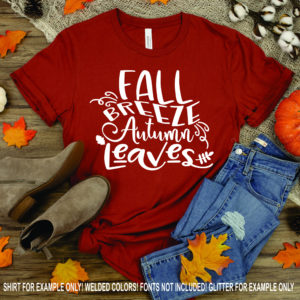 Fall-breeze-autumn-leaves-svg-fall-quote-fall-cricut-designs-fall-svg-designs-fall-cut-files-svg-for-cricut-svg-for-mobile-5f6f6f66