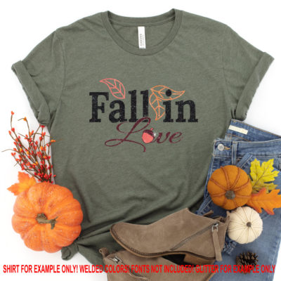Fall-in-love-svg-fall-svg-autumn-svg-fall-cut-files-fall-in-love-svgs-halloween-svg-designcricut-svgsvg-for-mobile-mobile-svg-5f6f70d2
