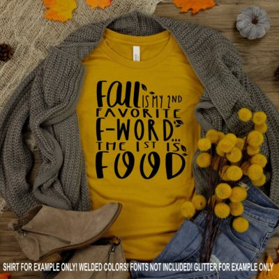 Fall-is-my-2nd-favorite-f-word-svg-fall-quote-svgfavorite-f-word-svg-fall-svg-designs-fall-cut-files-svg-for-cricut-svg-for-mobile-5f6f6fd6