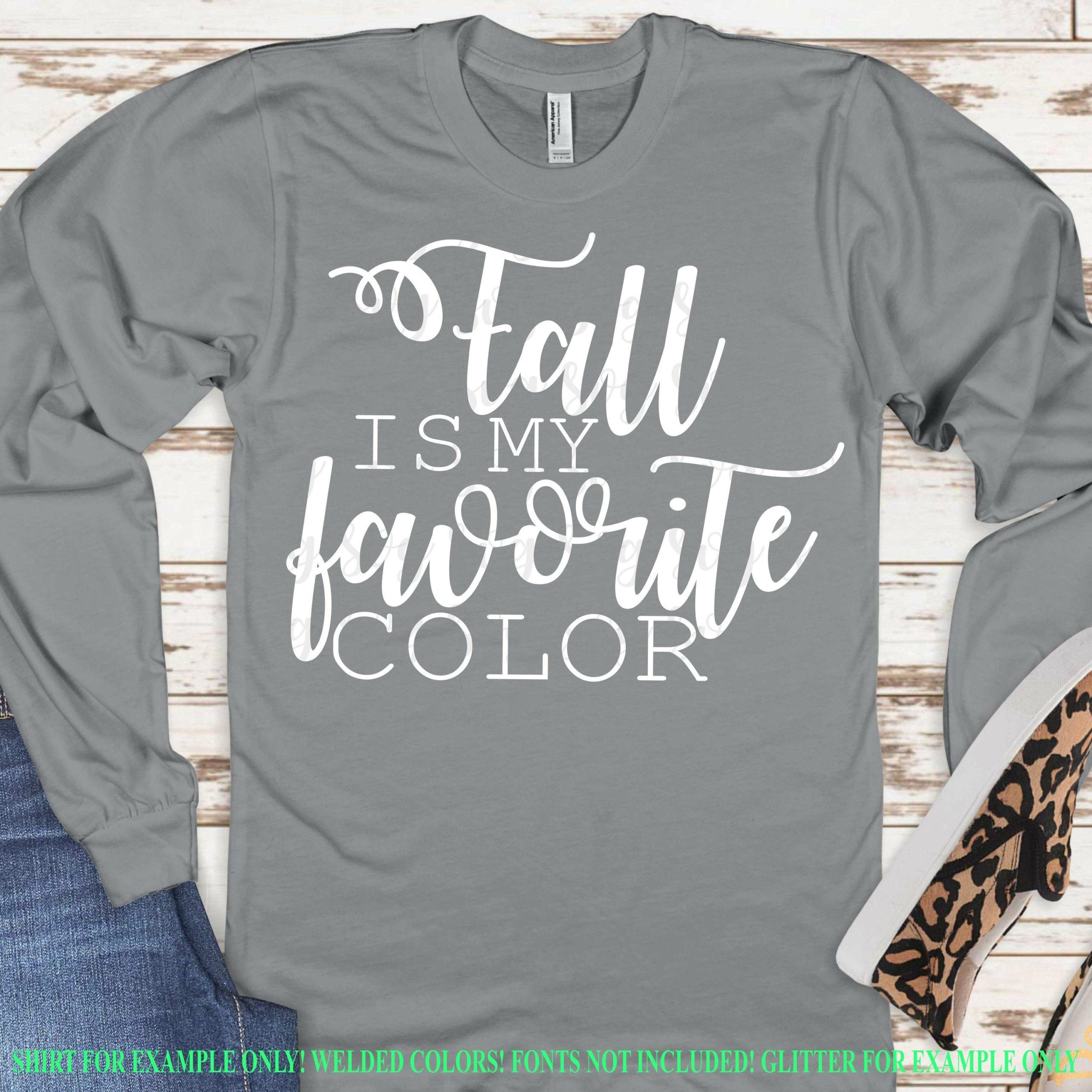 Fall-is-my-favorite-svg-fall-svg-autumn-svg-fall-sayingsfall-svg-designsfall-cut-filescricut-fall-designscricut-svgsvg-for-mobile-5f6f7174