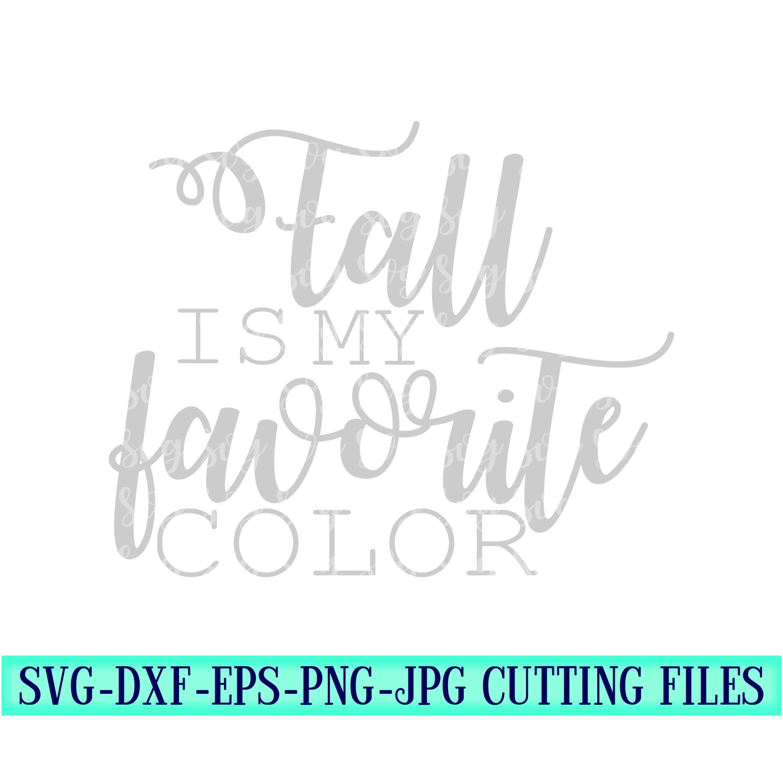 Fall-is-my-favorite-svg-fall-svg-autumn-svg-fall-sayingsfall-svg-designsfall-cut-filescricut-fall-designscricut-svgsvg-for-mobile-5f6f717c