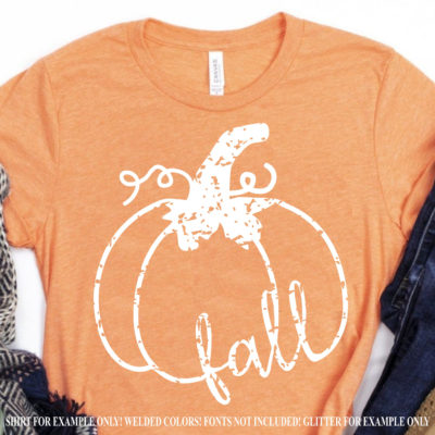 Fall-pumpkin-svg-fall-svg-pumpkin-svg-svg-fall-sayings-tshirt-svgpumpkin-svg-for-cricut-thanksgiving-svg-digital-download-dxf-eps-5f6f724c