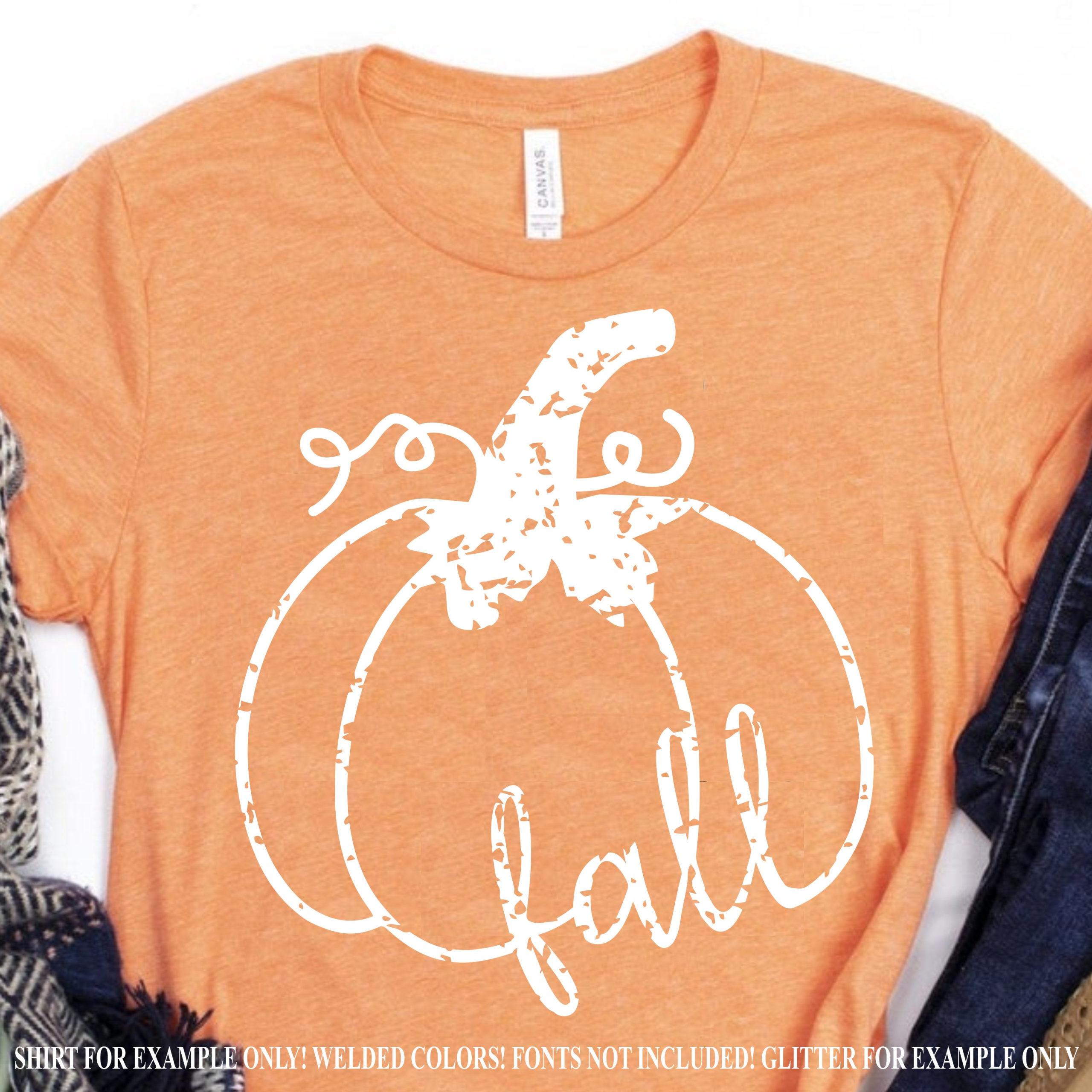 Fall-pumpkin-svg-fall-svg-pumpkin-svg-svg-fall-sayings-tshirt-svgpumpkin-svg-for-cricut-thanksgiving-svg-digital-download-dxf-eps-5f6f724c