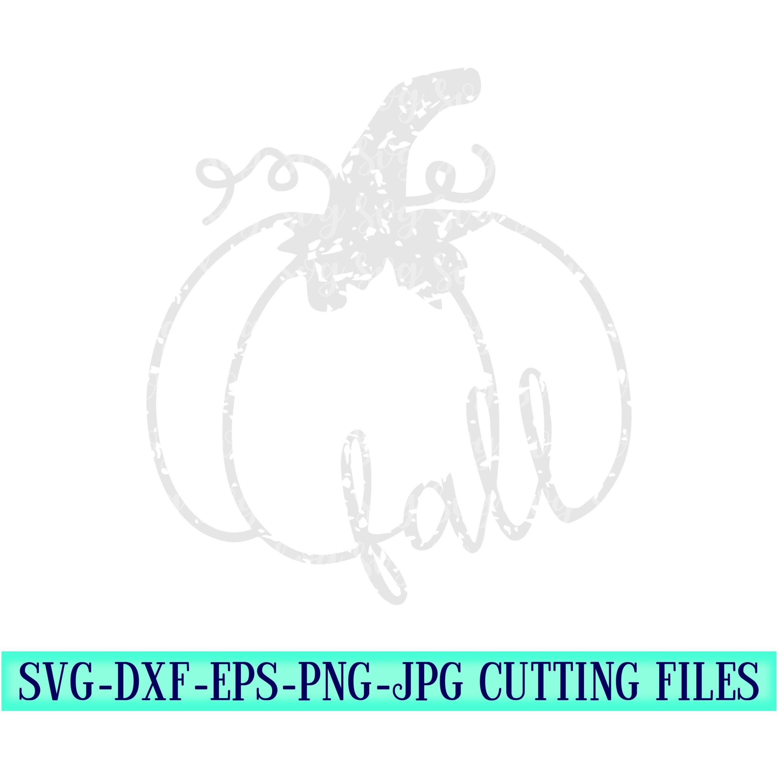 Fall-pumpkin-svg-fall-svg-pumpkin-svg-svg-fall-sayings-tshirt-svgpumpkin-svg-for-cricut-thanksgiving-svg-digital-download-dxf-eps-5f6f7256