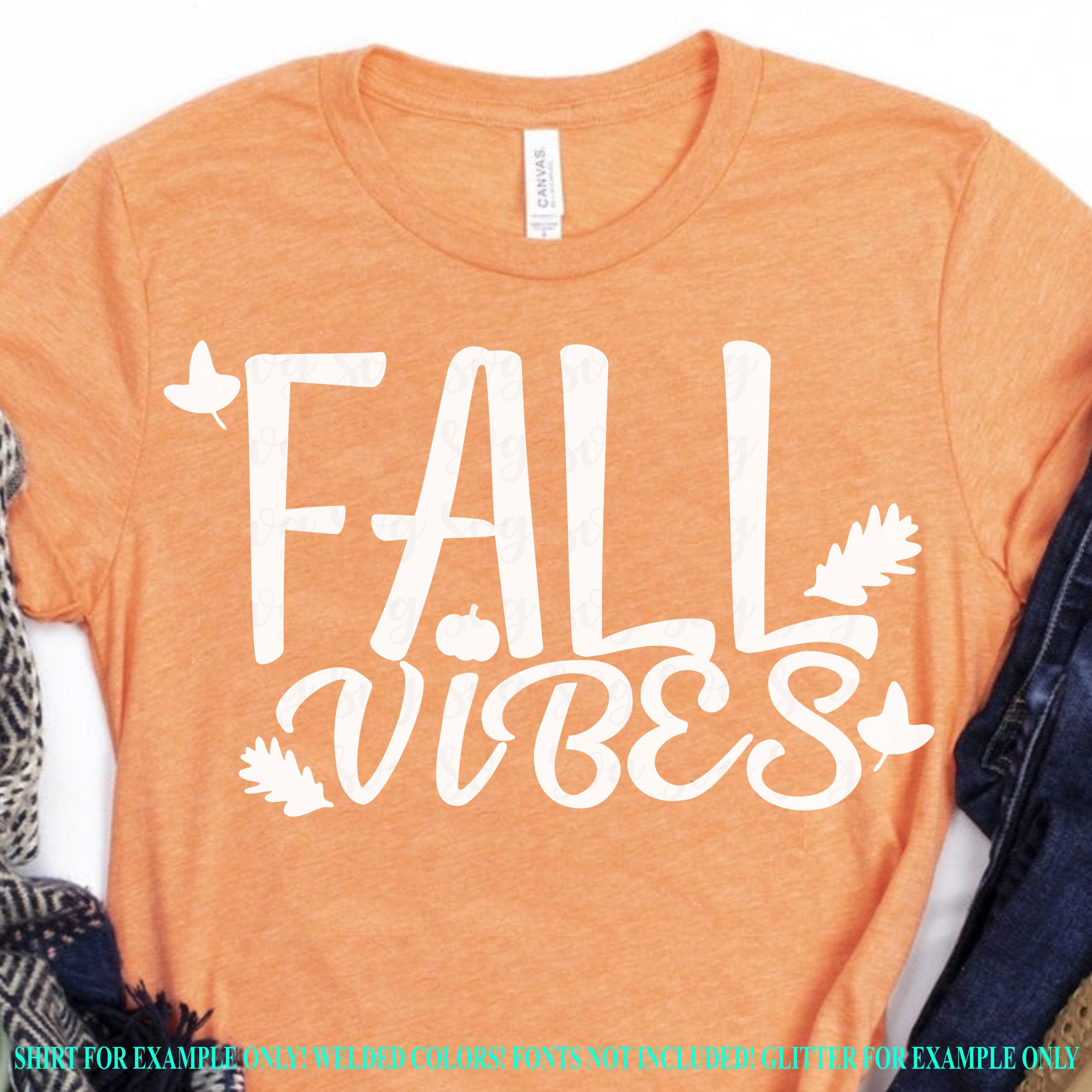 Fall-vibes-svg-fall-svg-falling-leaves-svg-fall-svg-pumpkins-svg-sweater-weather-svg-fall-svg-designcricut-svgsvg-for-mobile-5f6f7107