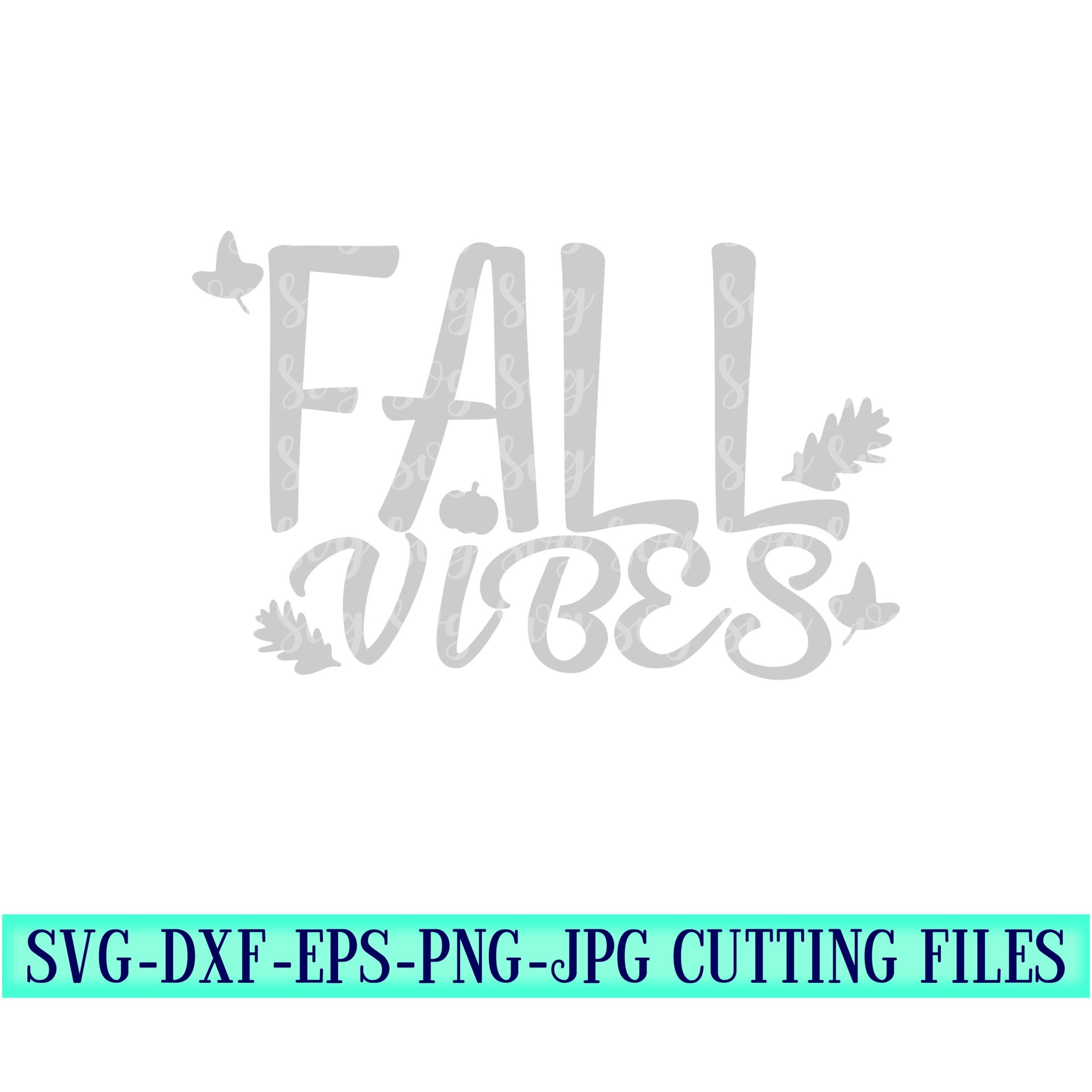 Fall-vibes-svg-fall-svg-falling-leaves-svg-fall-svg-pumpkins-svg-sweater-weather-svg-fall-svg-designcricut-svgsvg-for-mobile-5f6f710f