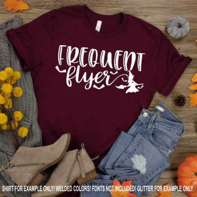 Frequent-flyer-witch-svg-witches-svghalloween-witch-svgbroom-svghalloween-svg-designshalloween-cut-filessvg-for-mobilecricut-svg-5f6f7d01