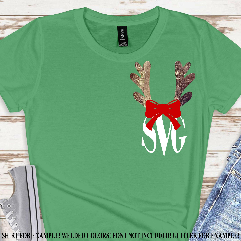 Girlie-bow-svg-christmas-monogram-svg-christmas-antler-svgchristmas-svgchristmas-svg-design-christmas-cut-file-svg-for-cricut-5fa09713