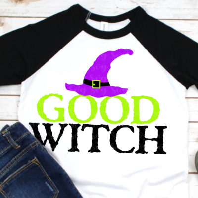 Good-witch-svg-witch-svg-witch-hat-svg-svgepsdxfpngprint-file-halloween-shirt-witch-costume-svg-epsdxf-halloween-svg-for-cricut-5f6f7d70