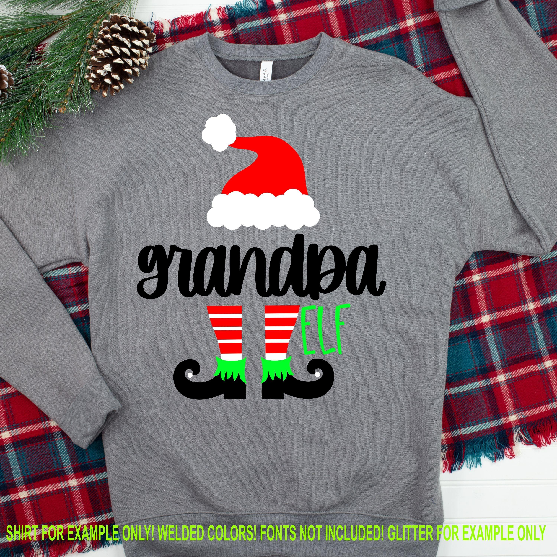 Grandpa-elf-svgchristmas-elf-svgfamily-matching-elf-svgelf-leg-svg-elf-monogram-svgchristmas-svg-designschristmas-cut-file-cricut-svg-5fa0922a