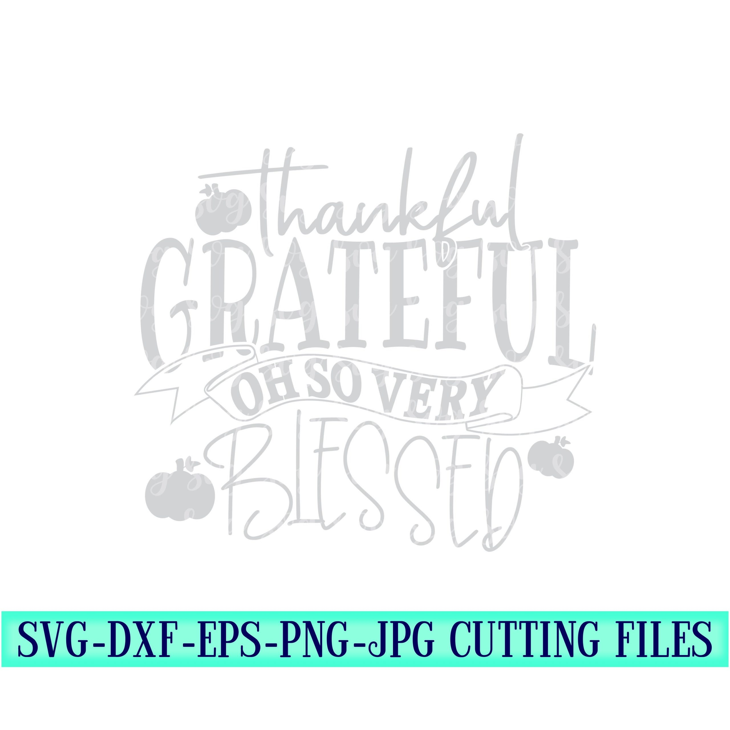 Grateful-and-blessed-svgpumpkin-svg-falling-leaves-svg-fall-svg-pumpkins-svg-fall-weather-svgfall-svg-designcricut-svgsvg-for-mobile-5f6f6e65