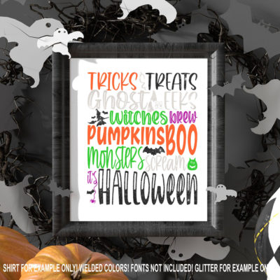 Halloween-typography-svg-halloween-saying-svg-halloween-svg-designs-halloween-cut-files-cricut-cut-files-svg-for-cricut-fall-svg-5f6f7c0e