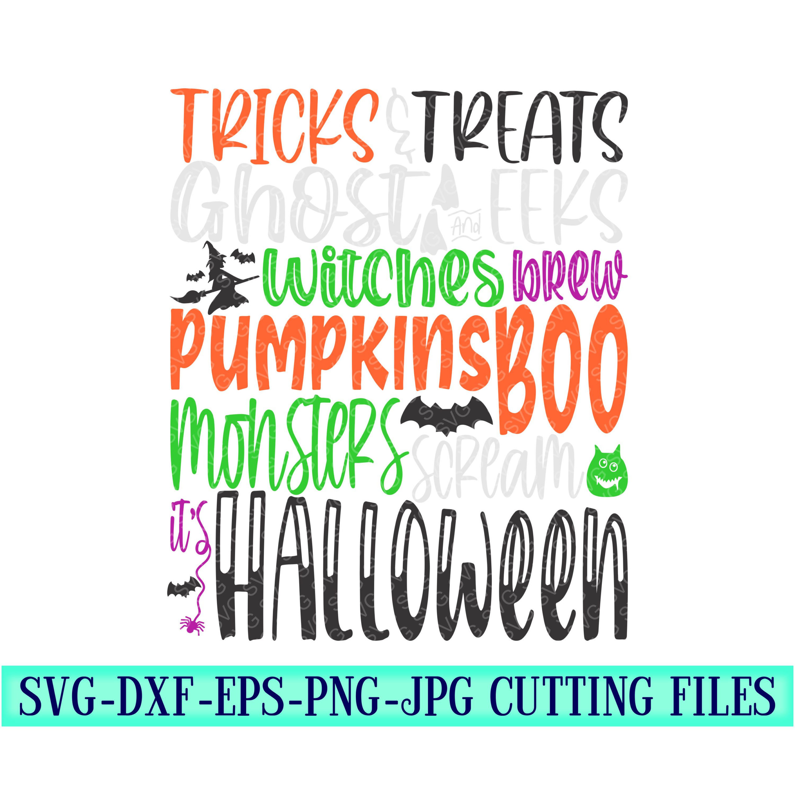 Halloween-typography-svg-halloween-saying-svg-halloween-svg-designs-halloween-cut-files-cricut-cut-files-svg-for-cricut-fall-svg-5f6f7c17