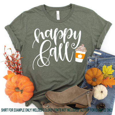 Happy-fall-svg-pumpkin-svgfall-svghalloween-svg-pumpkin-spice-svgpumpkins-svg-designsfall-svg-designfall-cut-filecricut-svg-5f6f701f