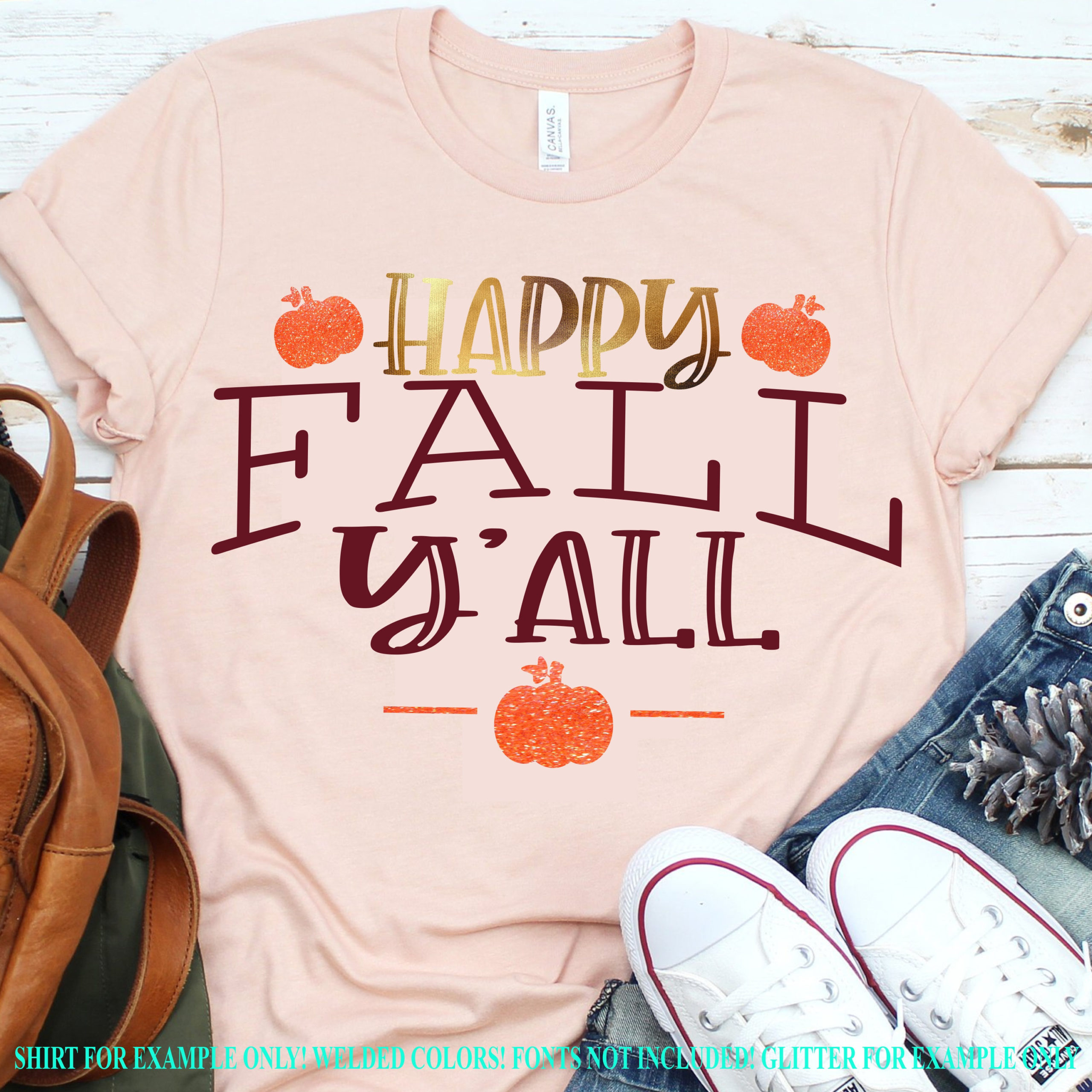 Happy-fall-yall-svgpumpkin-svg-falling-leaves-svg-fall-svg-pumpkins-svg-sweater-weather-svg-fall-svg-designcricut-svgsvg-for-mobile-5f6f70f6