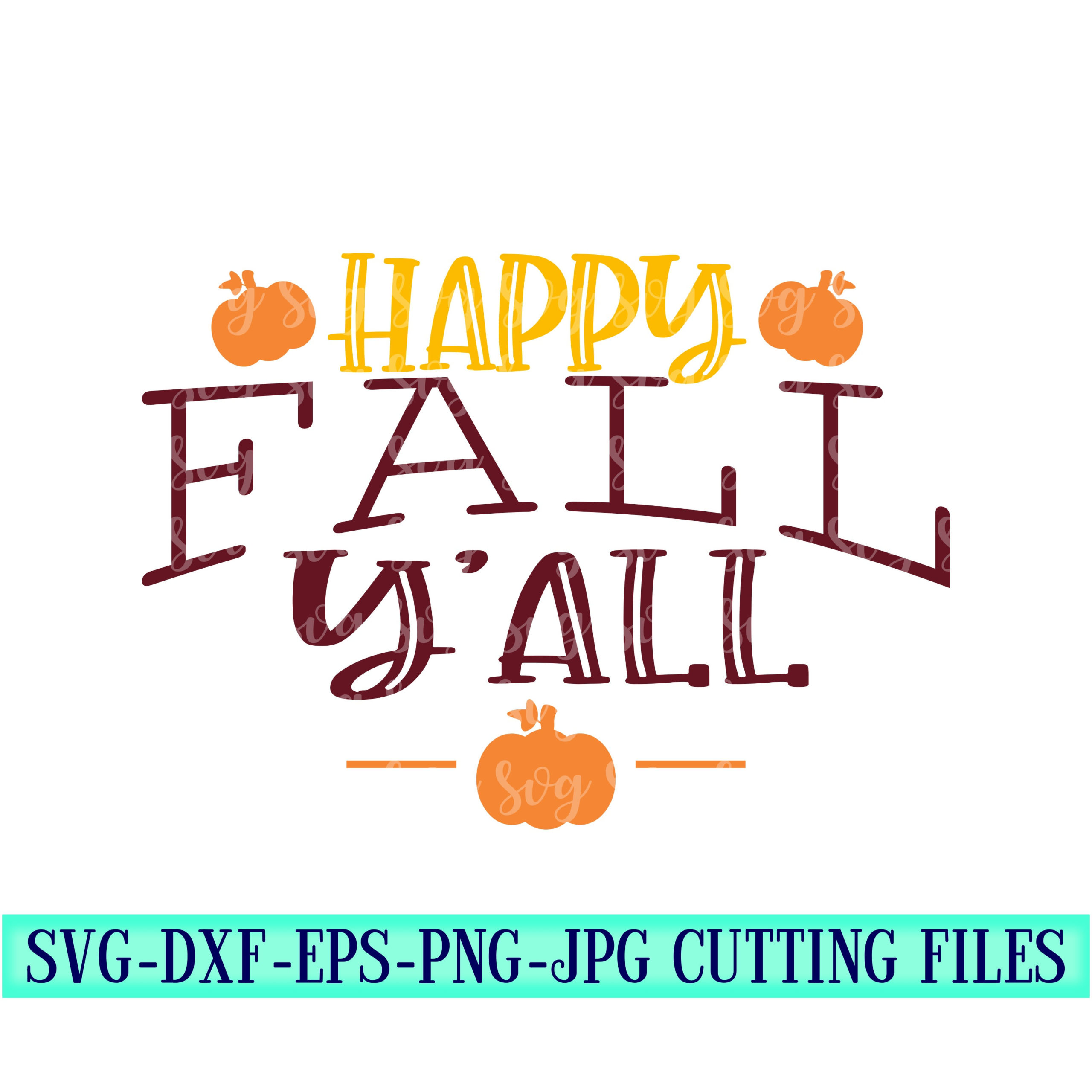 Happy-fall-yall-svgpumpkin-svg-falling-leaves-svg-fall-svg-pumpkins-svg-sweater-weather-svg-fall-svg-designcricut-svgsvg-for-mobile-5f6f70fe