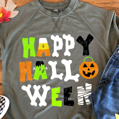 Happy-halloween-svg-frankenstien-svg-pumpkin-svg-svgepsdxfpngprint-file-halloween-shirt-halloween-svg-for-cricut-candy-corn-svg-5f6f7b91
