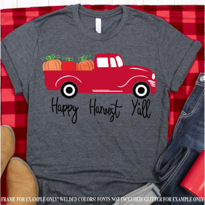 Happy-harvest-red-truck-svgthanksgiving-red-truck-svgred-truck-svgpumpkin-svgred-truck-pumpkins-svgcricut-designssilhouette-designs-5f6f7206