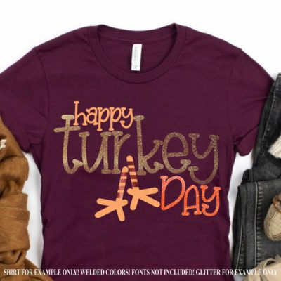 Happy-turkey-day-svg-thanksgiving-svg-family-svg-thanksgiving-shirt-svg-thanksgiving-turkey-day-svgsvg-for-cricutsvg-thanksgiving-5f6f6e6f