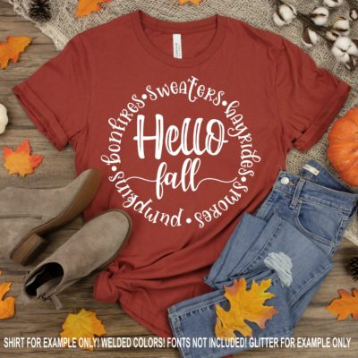 Hello-fall-svg-fall-svg-fall-quote-seasons-fall-saying-fall-svg-designs-fall-cut-files-cricut-cut-files-silhouette-cut-files-5f6f6e80