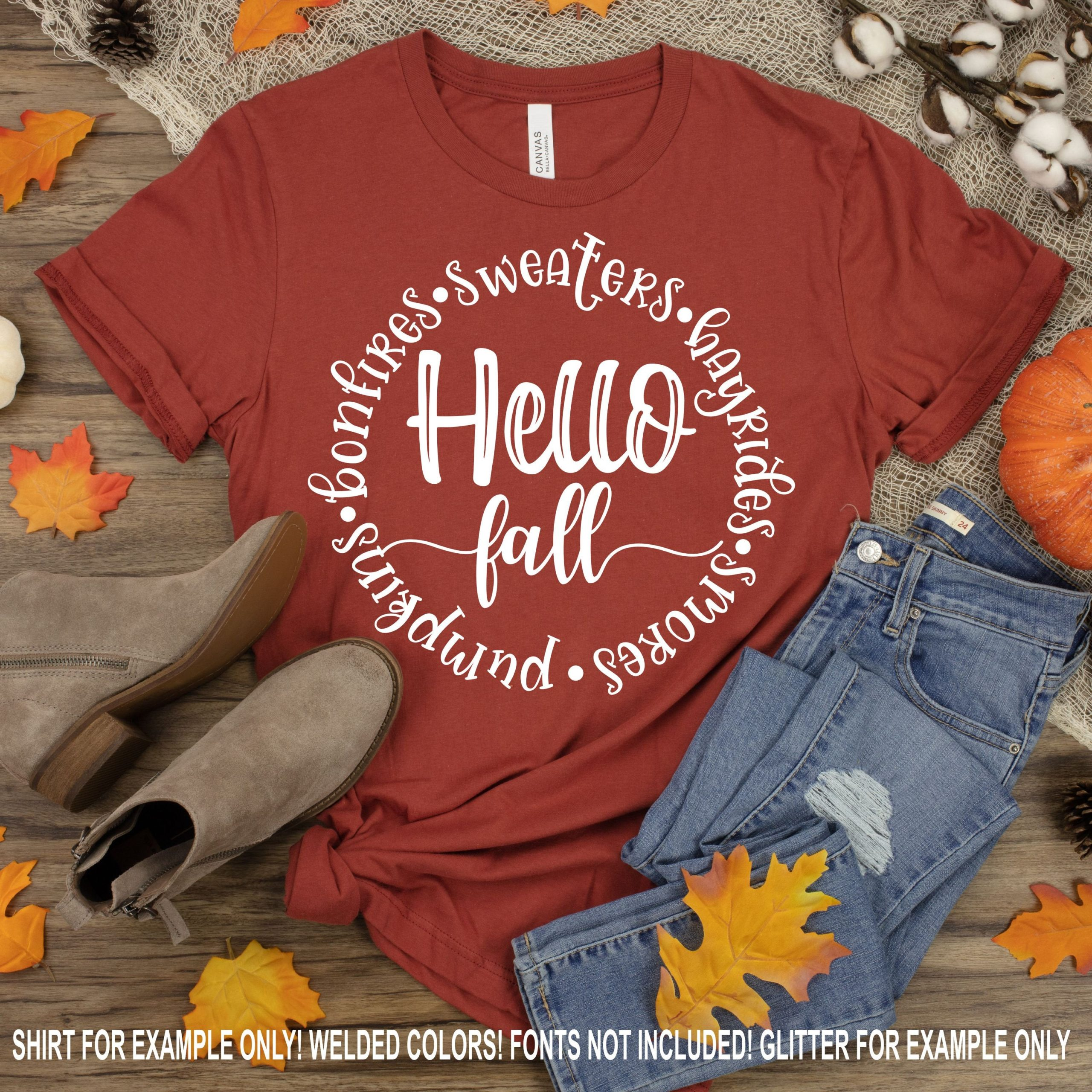Hello-fall-svg-fall-svg-fall-quote-seasons-fall-saying-fall-svg-designs-fall-cut-files-cricut-cut-files-silhouette-cut-files-5f6f6e80