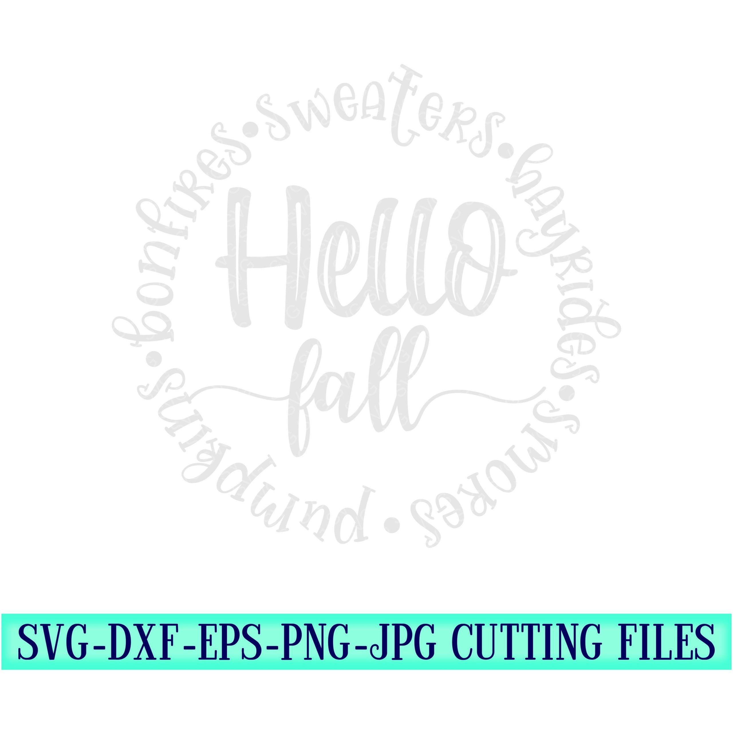 Hello-fall-svg-fall-svg-fall-quote-seasons-fall-saying-fall-svg-designs-fall-cut-files-cricut-cut-files-silhouette-cut-files-5f6f6e8a