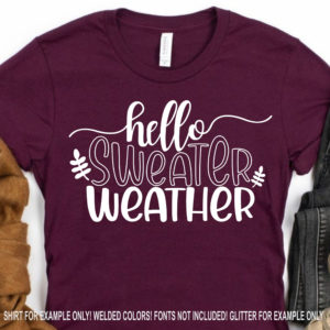 Hello-sweater-weather-svg-sweater-weather-svg-autumn-svg-winter-svgfall-svg-designsfall-cut-filessvg-for-cricutsvg-for-mobile-5f6f6f44