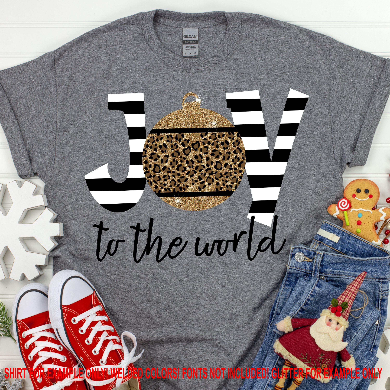 Joy-to-the-world-svg-cheetah-print-svg-joy-cheetah-print-svg-joy-ornament-svgwinter-svg-designchristmas-svg-designschristmas-cut-files-5fa09438
