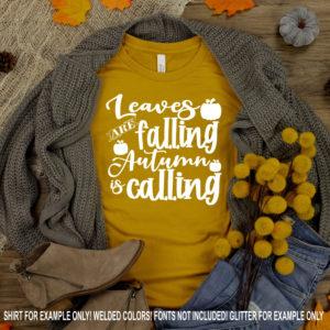Leaves-are-falling-autumn-is-calling-svgpumpkin-svgfall-svgpumpkin-spice-svgpumpkin-svg-designsfall-svg-designfall-cut-filecricut-svg-5f6f6fe8
