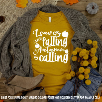 Leaves-are-falling-autumn-is-calling-svgpumpkin-svgfall-svgpumpkin-spice-svgpumpkin-svg-designsfall-svg-designfall-cut-filecricut-svg-5f6f6fe8