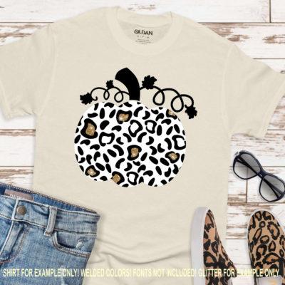 Leopard-pumpkin-svg-pumpkin-svg-fall-svg-halloween-svg-cheetah-pumpkin-svgcheetah-print-svg-fall-svg-design-fall-cut-filescricut-svg-5f6f7063