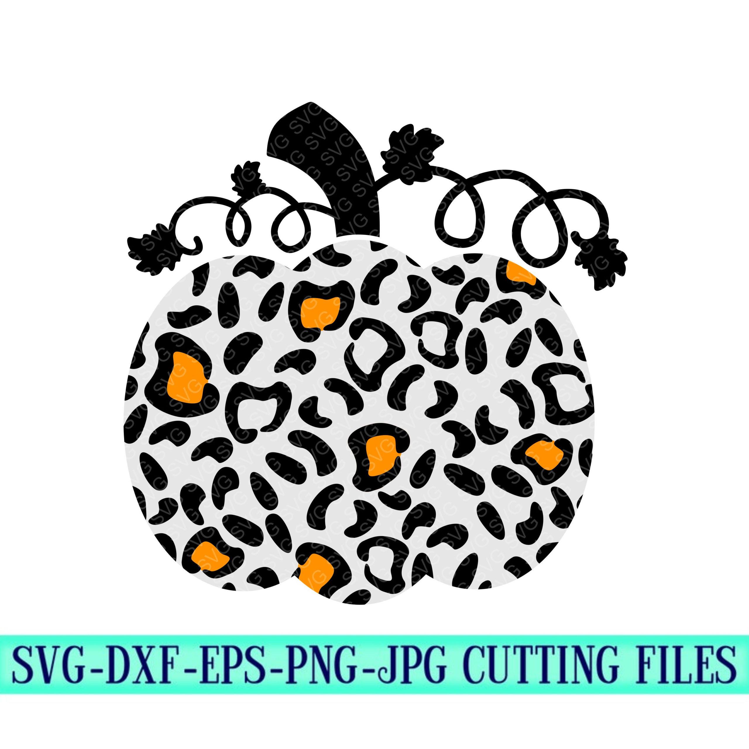 Leopard-pumpkin-svg-pumpkin-svg-fall-svg-halloween-svg-cheetah-pumpkin-svgcheetah-print-svg-fall-svg-design-fall-cut-filescricut-svg-5f6f706d