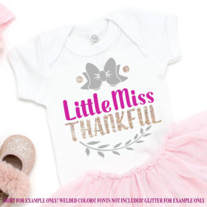 Little-miss-thankful-svg-svg-files-for-cricut-thanksgiving-svg-toddler-svgthanksgiving-bow-svg-dxf-eps-silhouette-svg-files-iron-on-5f6f7219