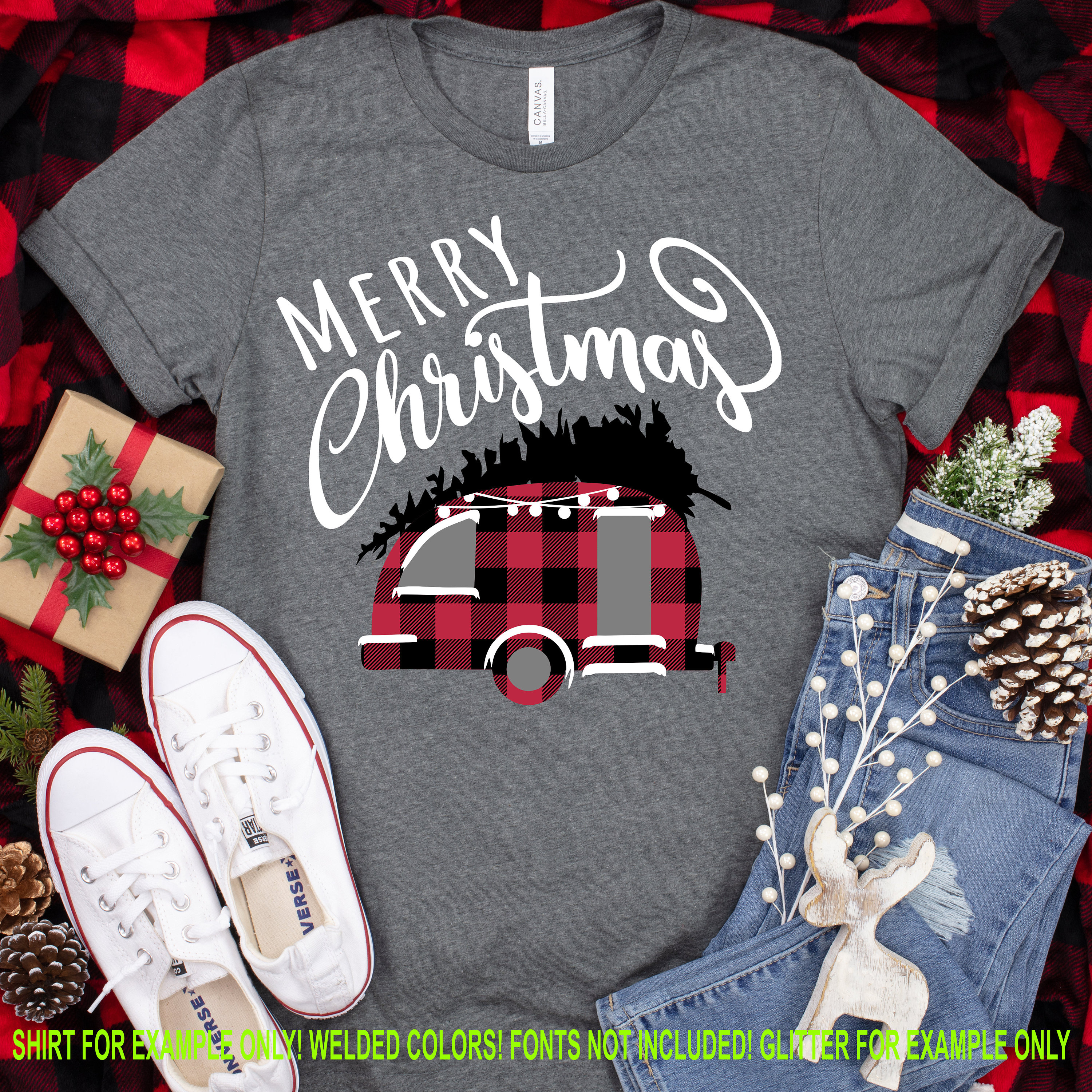 Merry-christmas-camper-svg-christmas-camper-svg-camper-svg-camping-svg-buffalo-plaid-svg-christmas-svg-designs-christmas-cut-files-5fa093b7