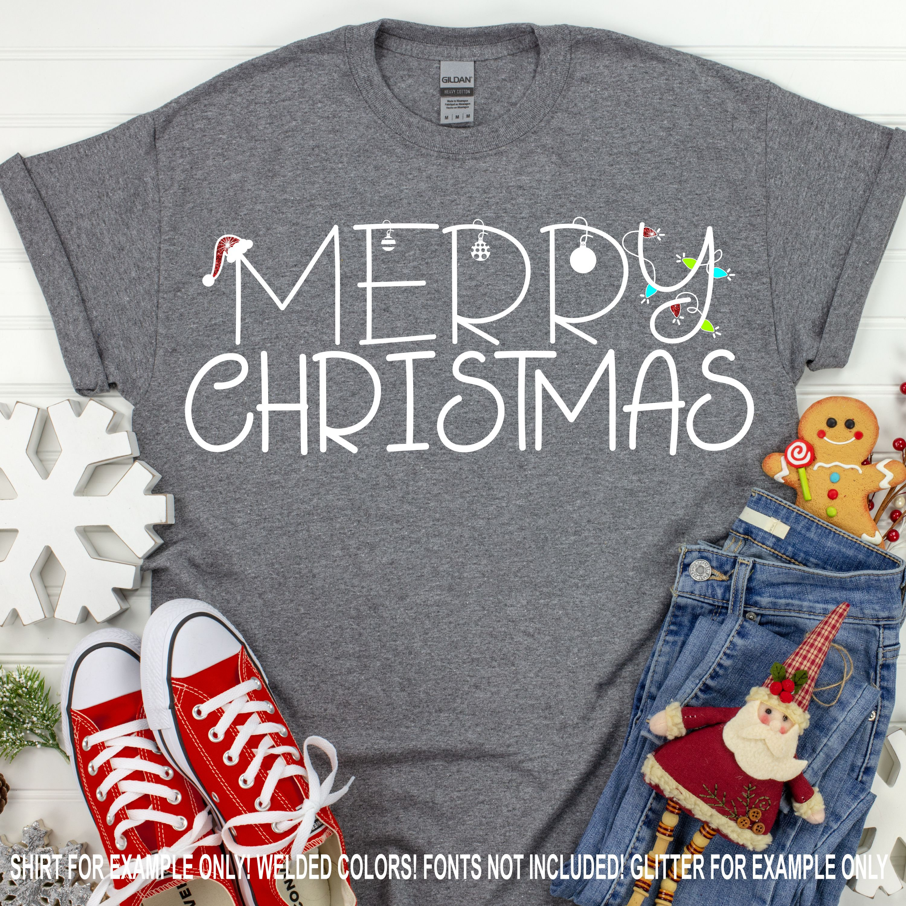 Merry-christmas-lights-svgmerry-svgchristmas-svgchristmas-svgchristmas-svg-designs-christmas-cut-file-svg-for-cricutsvg-for-mobile-5fa094d7