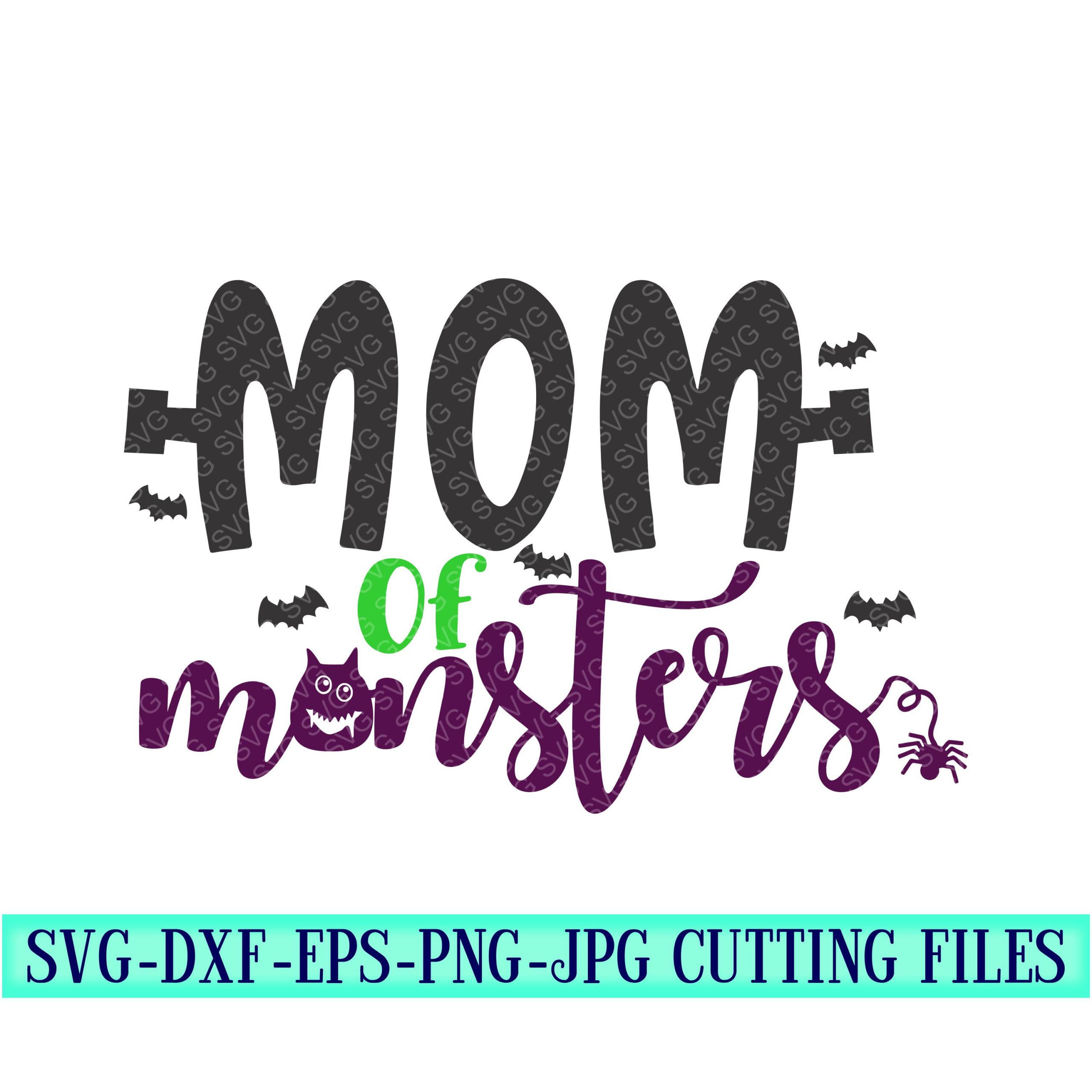 Mom-of-monsters-svg-halloween-mom-svg-mom-svg-momster-svg-halloween-svg-designs-halloween-cut-files-svg-for-mobile-cricut-svg-2-5f6f7b7f