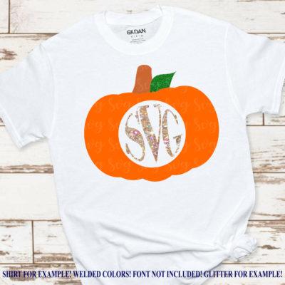 Monogram-pumpkin-svghappy-halloween-svgpumpkin-svghalloweenhalloween-svgsilhouettetshirtcameosvg-for-cricuthalloween-svg-5f6f71e5