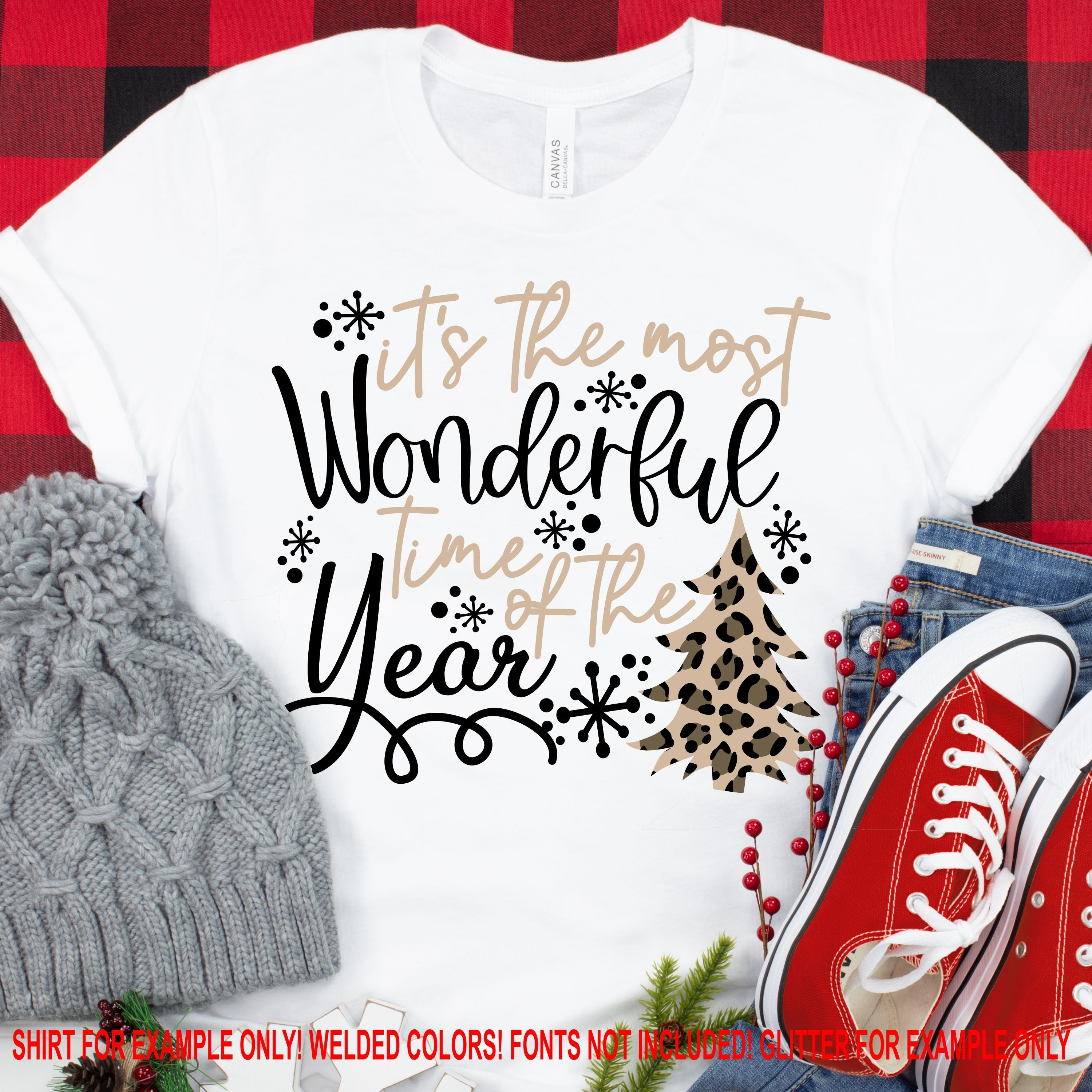 Most-wonderful-time-of-the-year-leopard-svg-leopard-christmas-tree-svg-christmas-svg-designs-christmas-cut-file-svg-for-cricut-5fa0928d