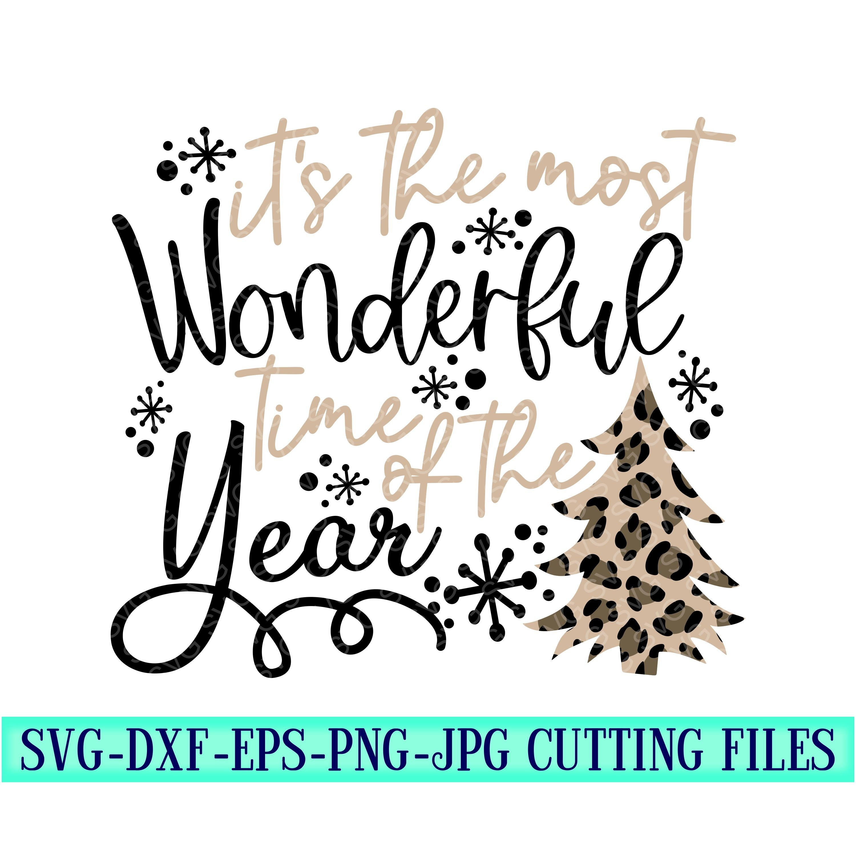 Most-wonderful-time-of-the-year-leopard-svg-leopard-christmas-tree-svg-christmas-svg-designs-christmas-cut-file-svg-for-cricut-5fa09293