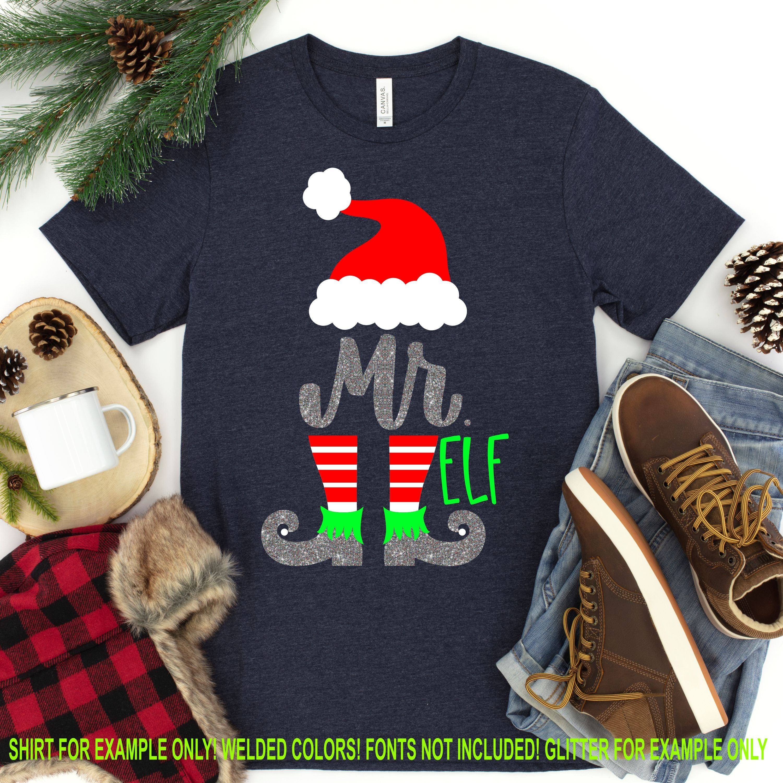 Mr-elf-svgchristmas-elf-svgfamily-matching-elf-svgelf-leg-svg-elf-monogram-svgchristmas-svg-designschristmas-cut-file-cricut-svg-5fa09232