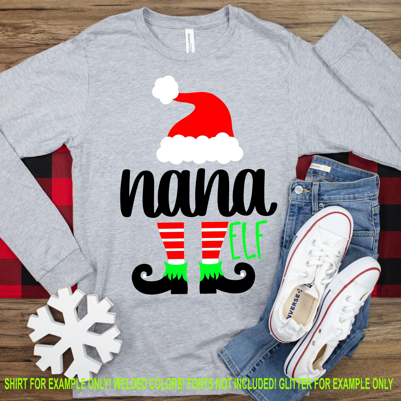 Nana-elf-svgchristmas-elf-svgfamily-matching-elf-svgelf-leg-svg-elf-monogram-svgchristmas-svg-designschristmas-cut-file-cricut-svg-5fa09266
