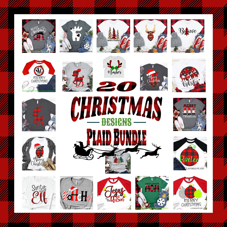 Plaid-bundle-svgchristmas-plaid-bundle-svgbuffalo-plaid-bundle-svgsvg-bundlechristmas-svg-designs-christmas-cut-file-cricut-svg-5fa0902a