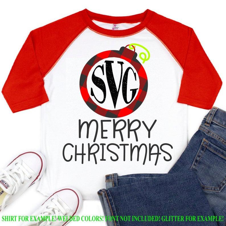 Plaid-bundle-svgchristmas-plaid-bundle-svgbuffalo-plaid-bundle-svgsvg-bundlechristmas-svg-designs-christmas-cut-file-cricut-svg-5fa09035