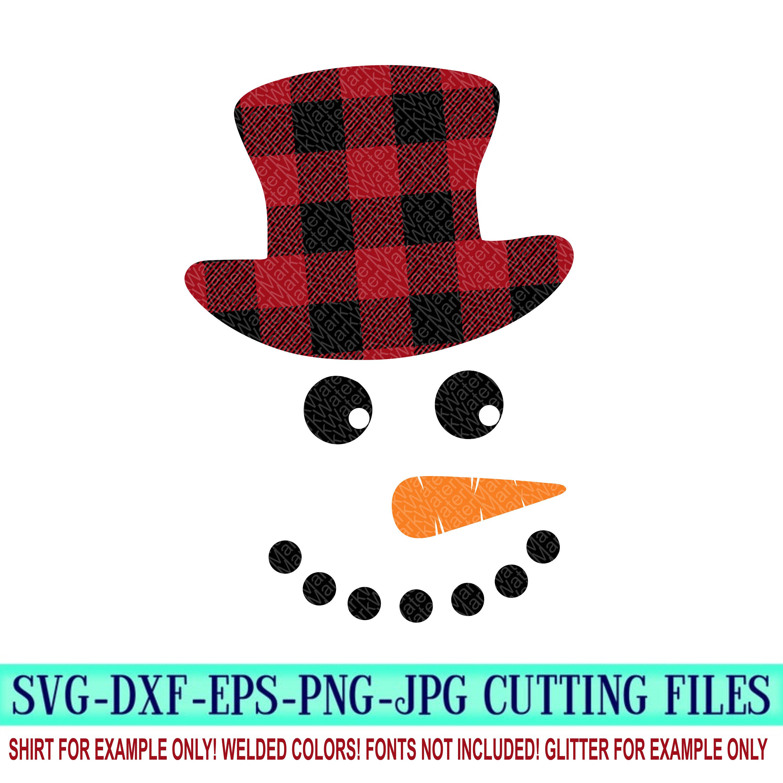 Plaid-snowman-hat-svg-plaid-snowman-svg-buffalo-plaid-snowman-svg-plaid-christmas-svgchristmas-svg-designchristmas-cut-file-5fa09318