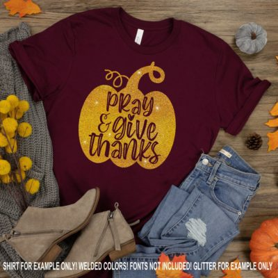 Pray-give-thanks-svg-thanksgiving-svg-fall-svg-thankful-svg-thanksgiving-svg-designsthanksgiving-cut-filesvg-for-cricutsvg-for-mobile-5f6f6eea