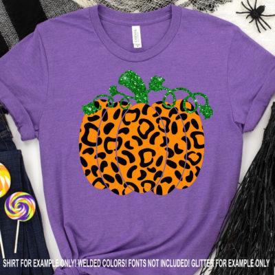 Pumpkin-cheetah-print-svg-pumpkin-svgfall-svghalloween-svgcheetah-pumpkin-svgcheetah-print-svgfall-svg-designfall-cut-filecricut-svg-5f6f7040